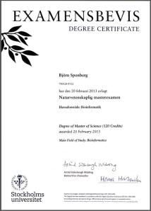 certificate_su
